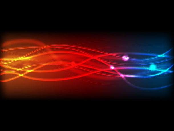 Light effects panel - Cool lighting effects for your room ...