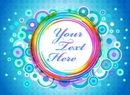 Your Text Design