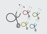 Stethoscope Set