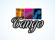 Tango Vector Images