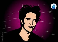 Pattinson Vector