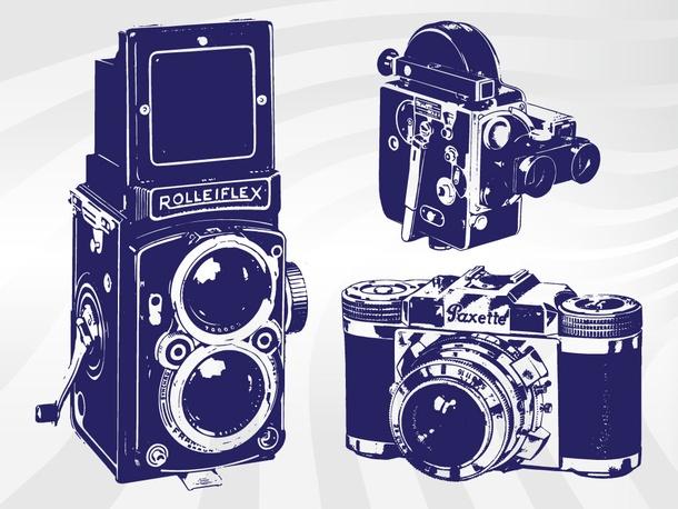 vintage camera clip art Vintage Camera Wallpaper Vintage Camera Wallpaper