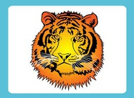 Free Tiger Download