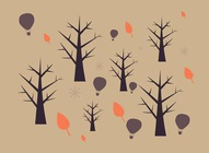 Fun Fall Designs
