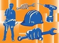 Construction Vector Pack