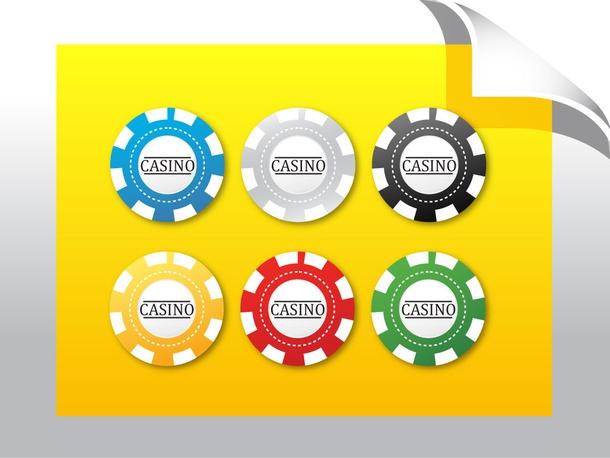 Завантажити ексклюзивні скрипт ліцензії флеш-казино