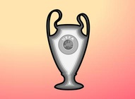 UEFA Cup Illustration