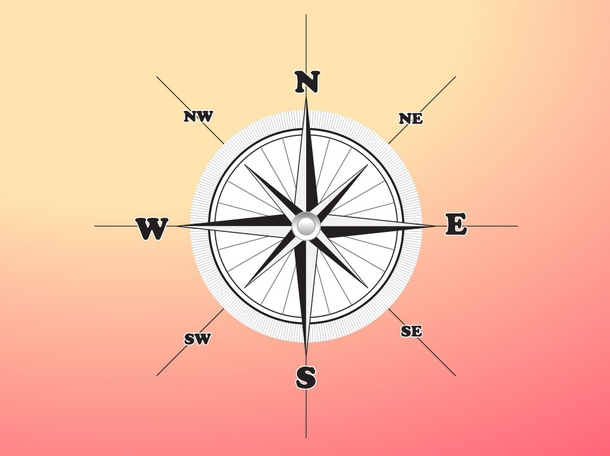 Free Compass Download