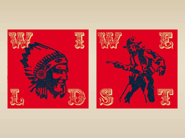 Western Graphics