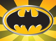 Batman Insignia