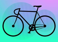 Bicycle Graphics