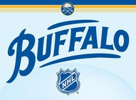 Buffalo Sabres Vector