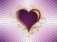 Purple Heart Luxury