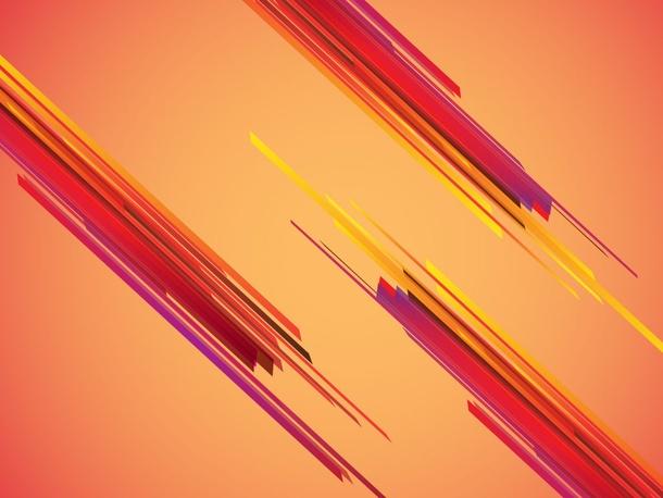 Diagonal Line In Art : Diagonal lines vector