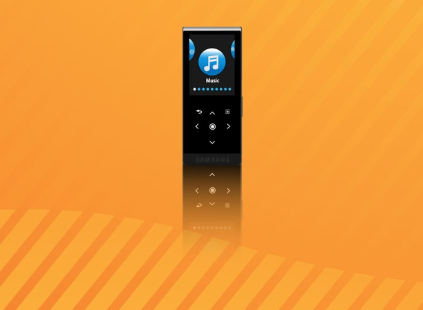 Free Vector Media Player - agforfree2