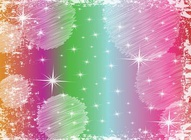 Sparkle Grunge Background