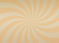 Sunburst Backdrop