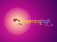 Dreaming High Logo