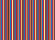 Op Art Stripes
