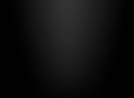 Black Woven Background