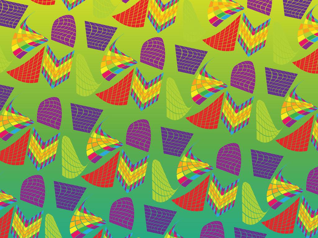 80s wallpaper pattern wwwpixsharkcom images