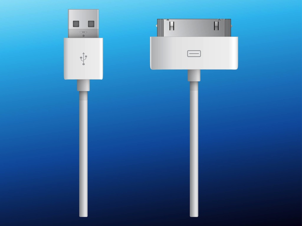 Apple Connector