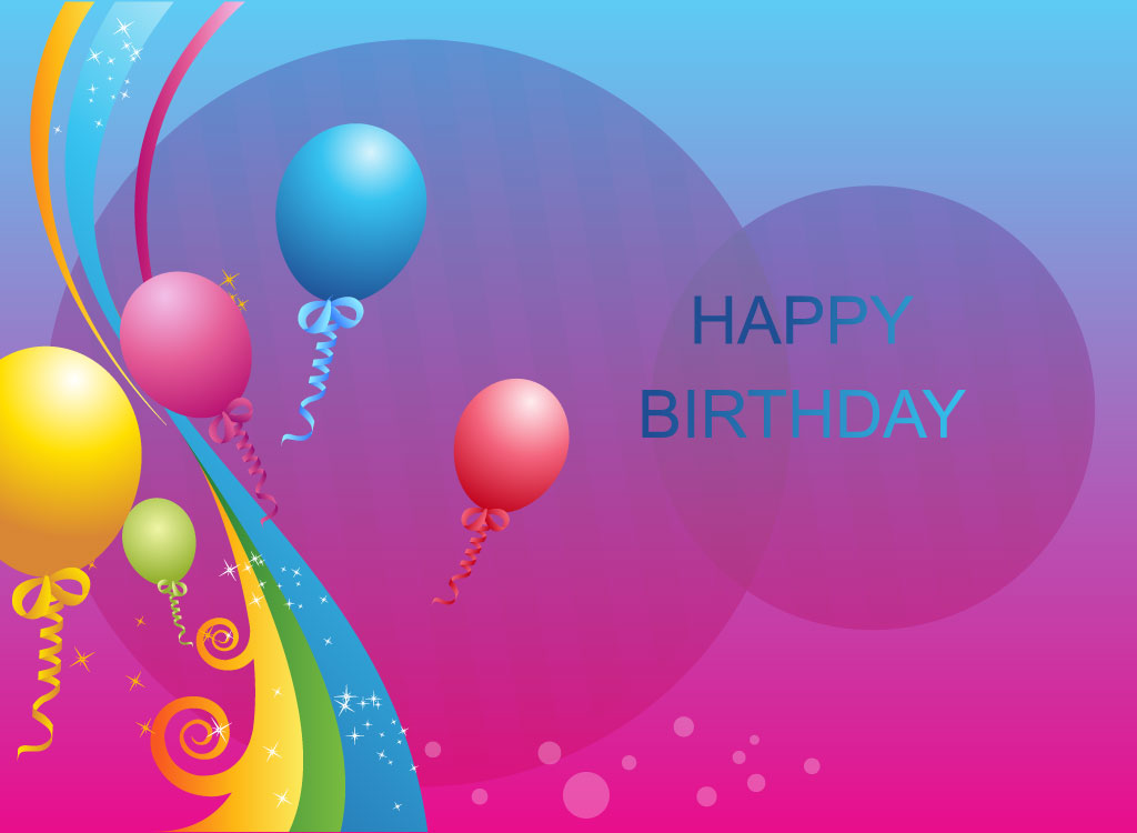 Free Online Greeting Cards Ecards Animated Cards Postcards From – Free Animated Birthday Invitations