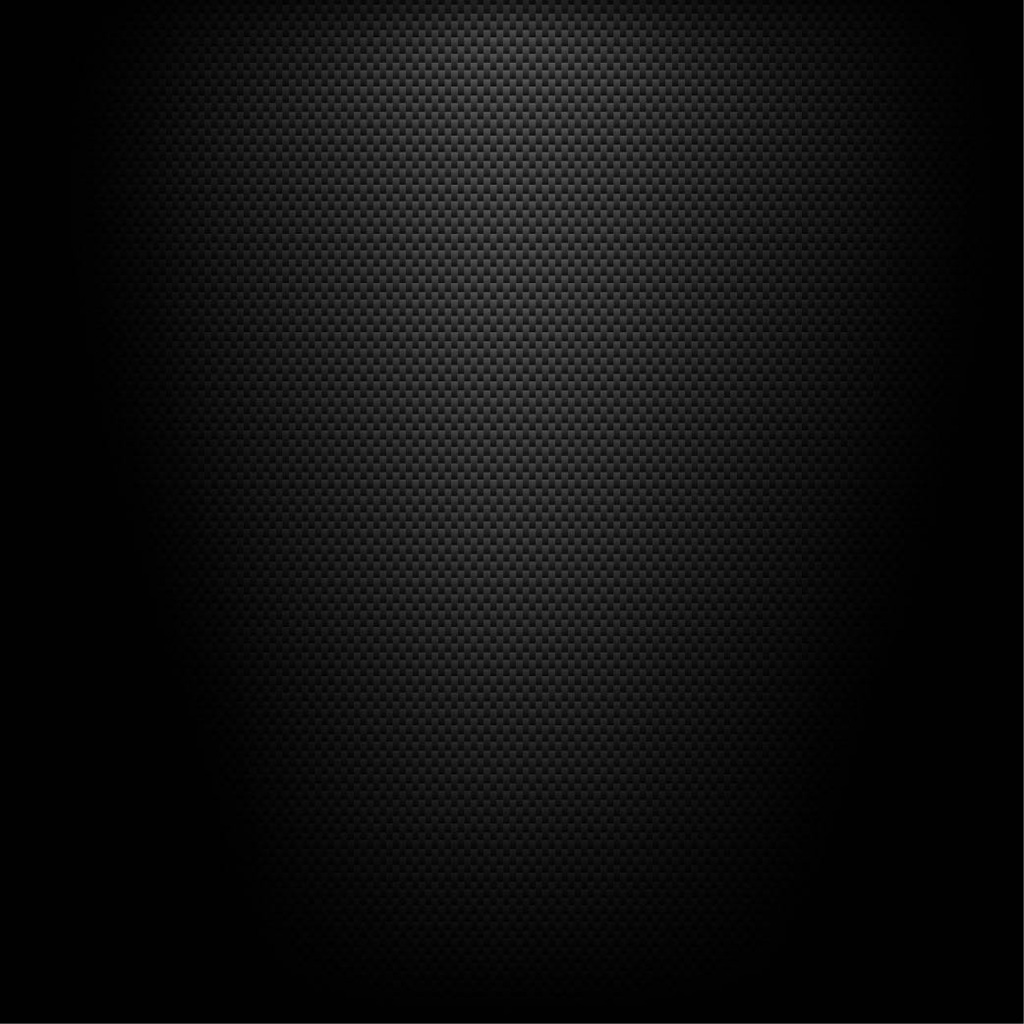 Cool carbon vector mesh background, useful backdrop for your digital ...