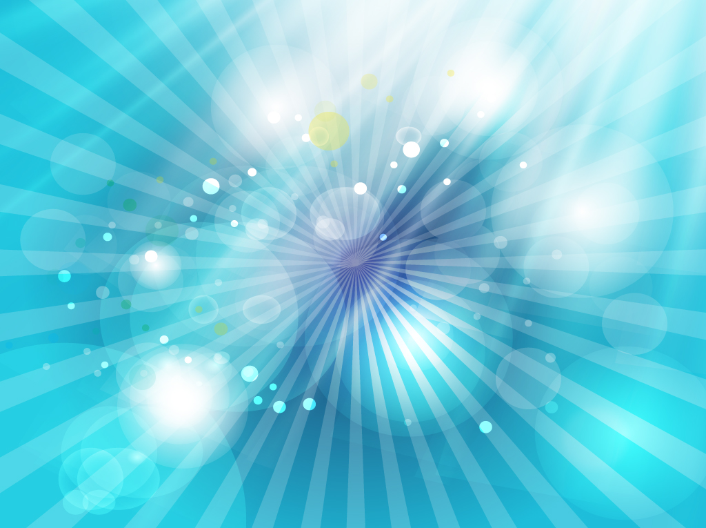 Effects of Blue Light http://www.vectorfree.com/blue-light-background-vector