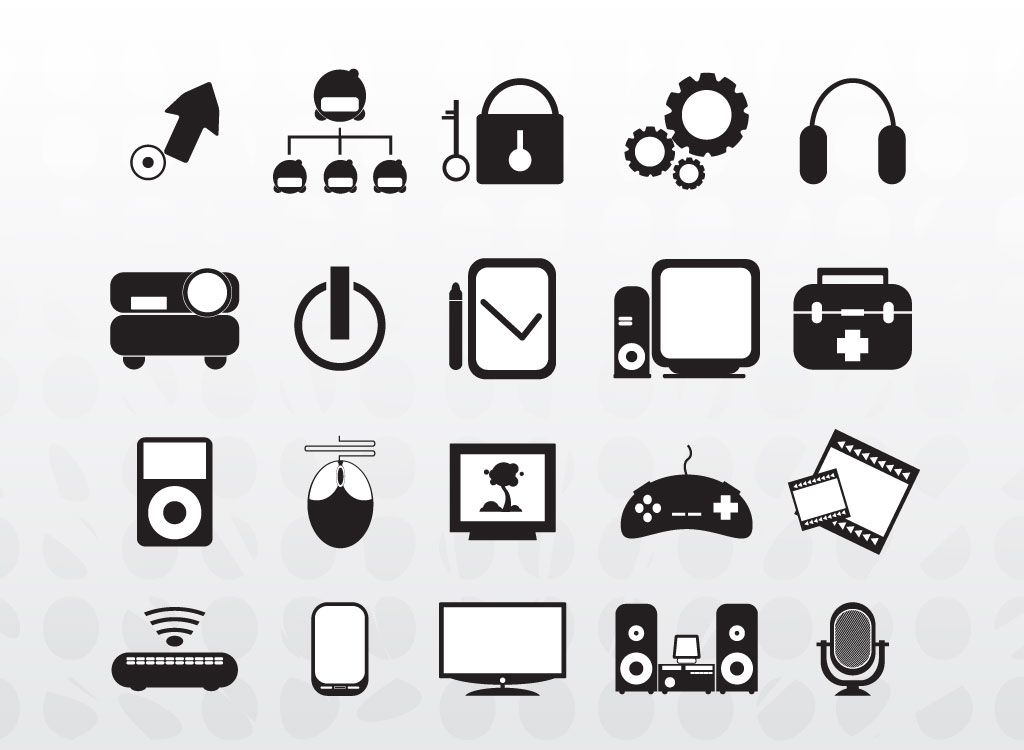 No Electronic Devices Sign http://www.vectorfree.com/device-icon-vectors