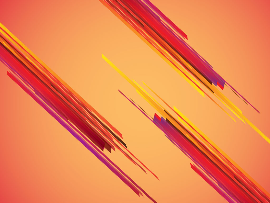 Diagonal Line Design : Diagonal lines vector