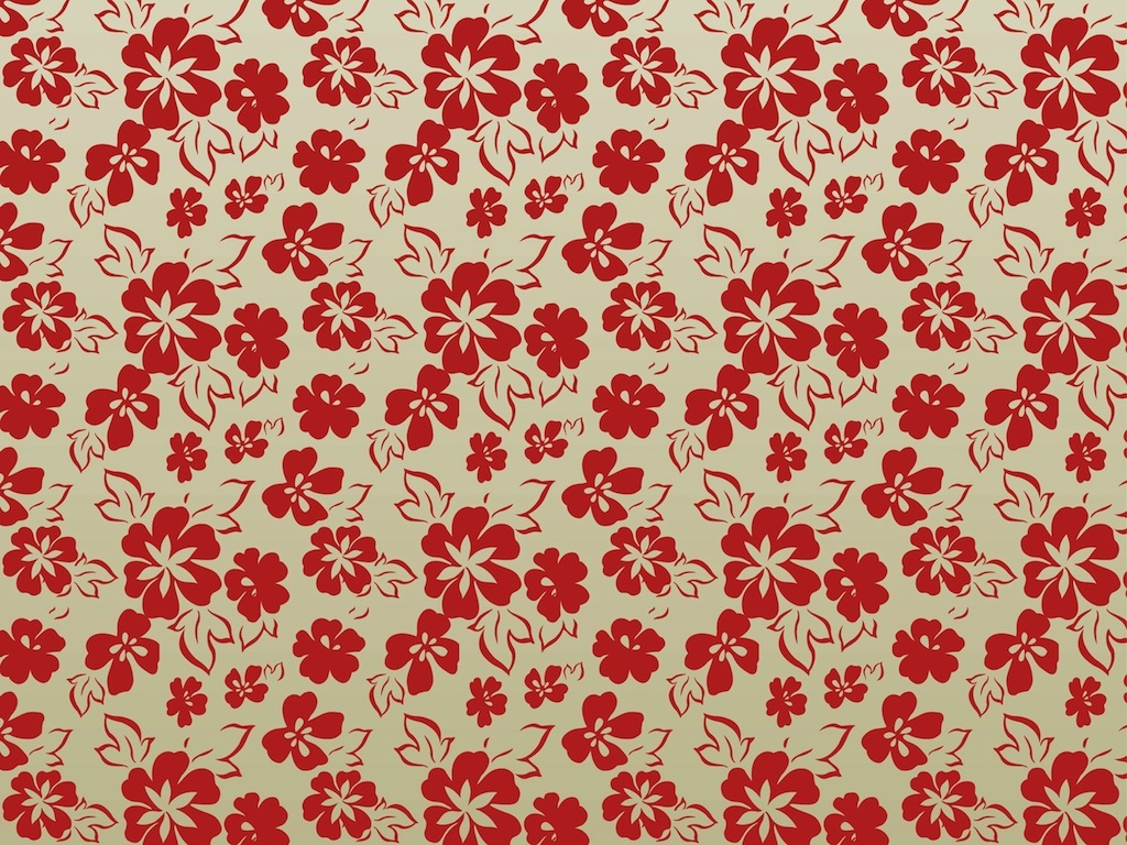 floral pattern wallpaper 2017 Grasscloth Wallpaper