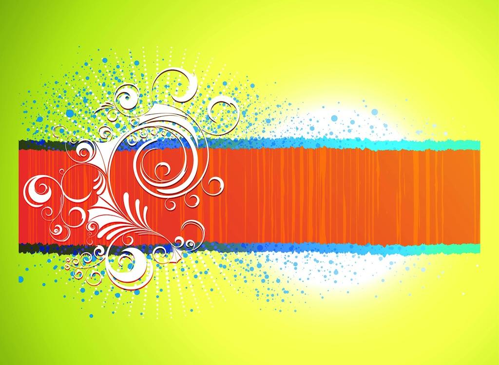banner design images - photo #12