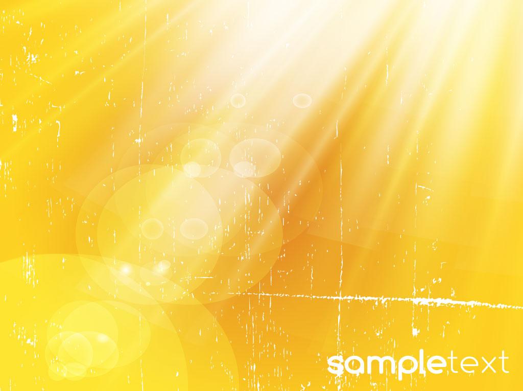 Gold Light Background  Gold Light Back...