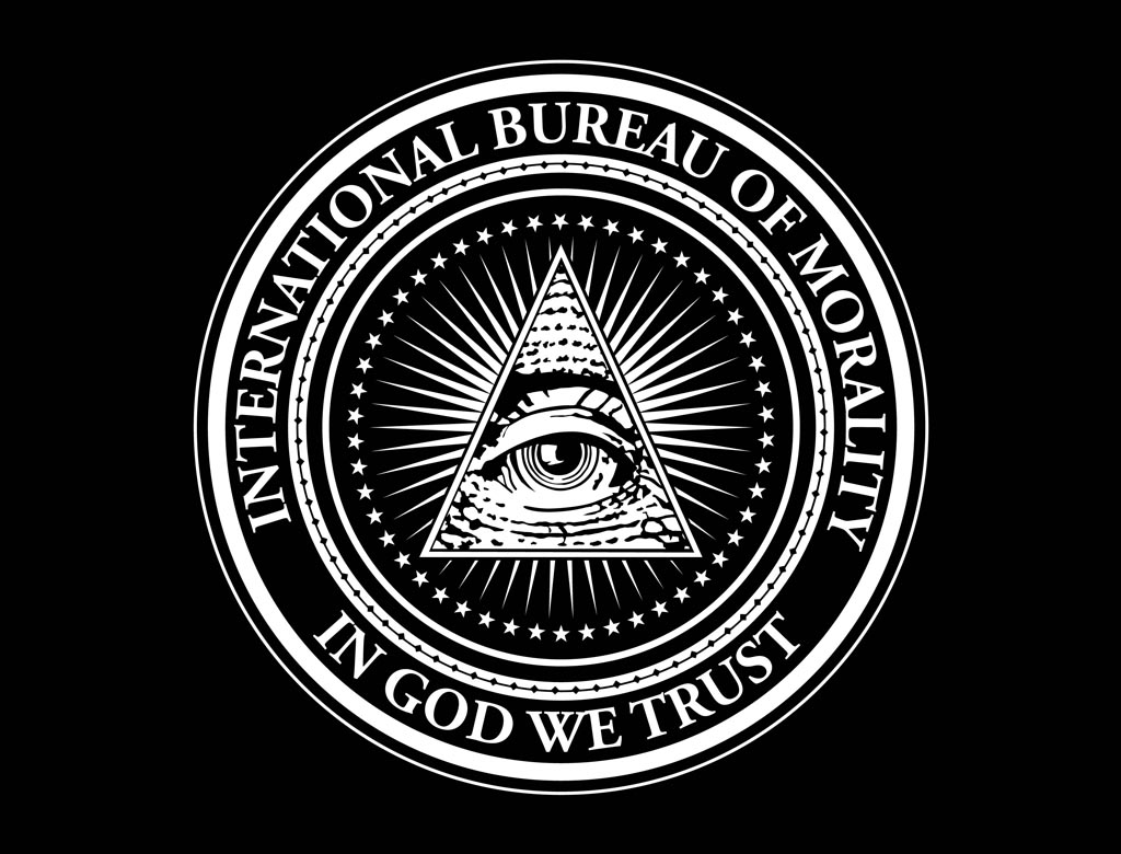 International Bureau of Morality