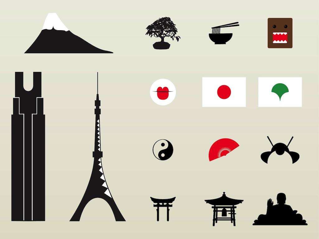 japanese vectors rh vectorfree com japanese vector design japanese vector pattern