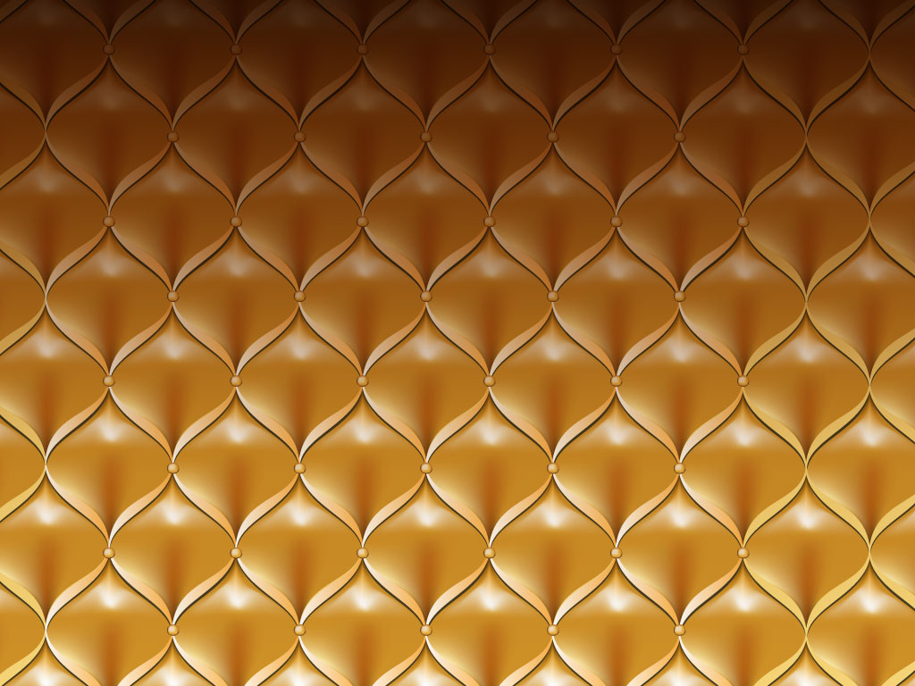Leather Pattern : leather pattern from www.vectorfree.com size 1024 x 768 jpeg 142kB