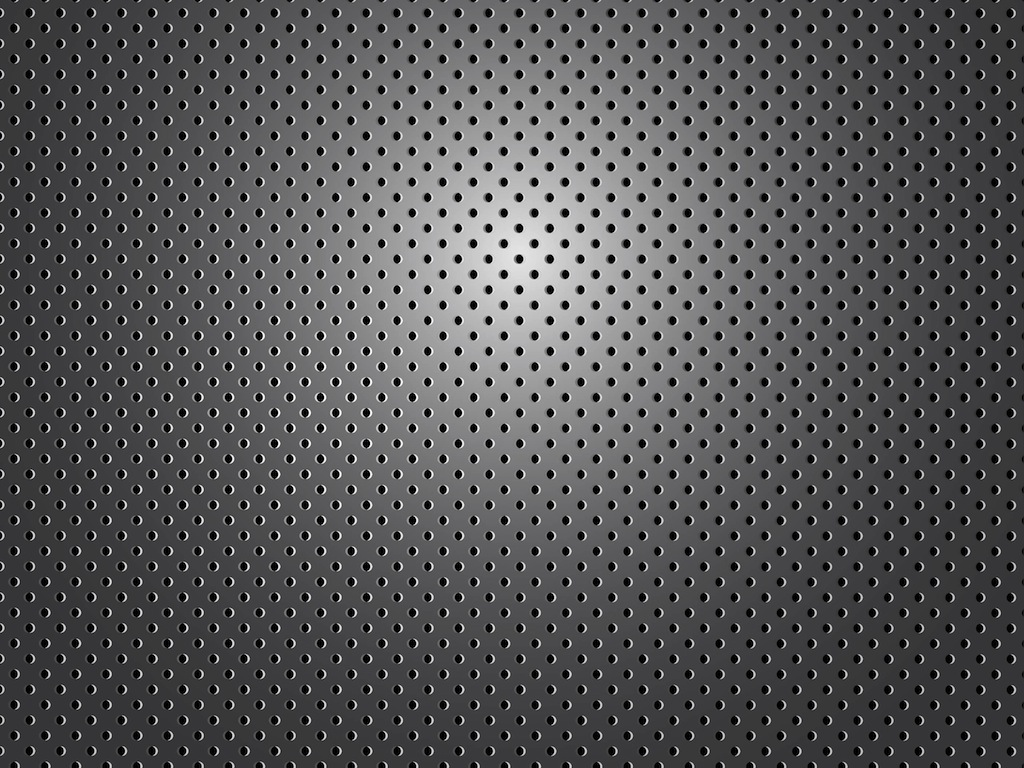 Metallic Vector Pattern