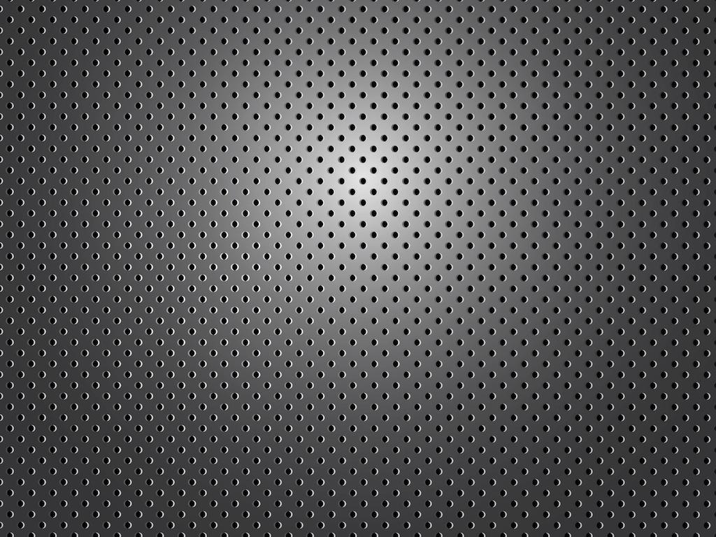 metallic vector pattern