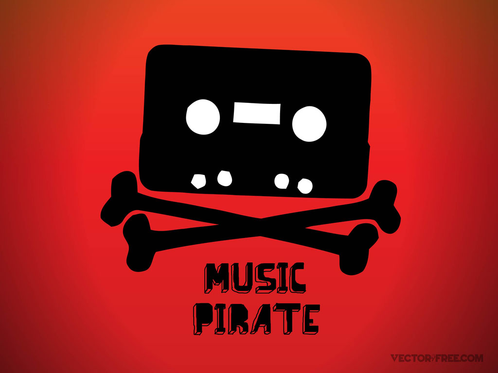 how to download music on pirates bay
