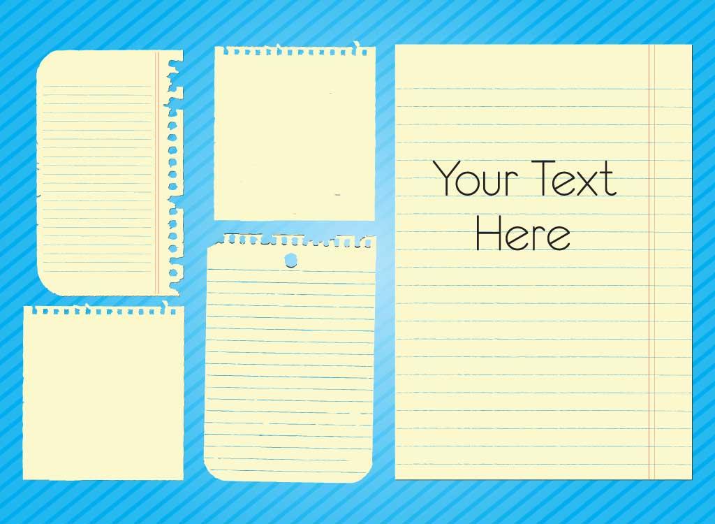 Coupon code for custom writings com