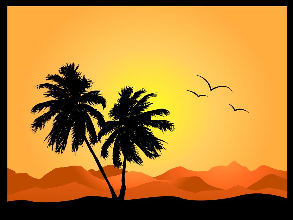 oasis horizon