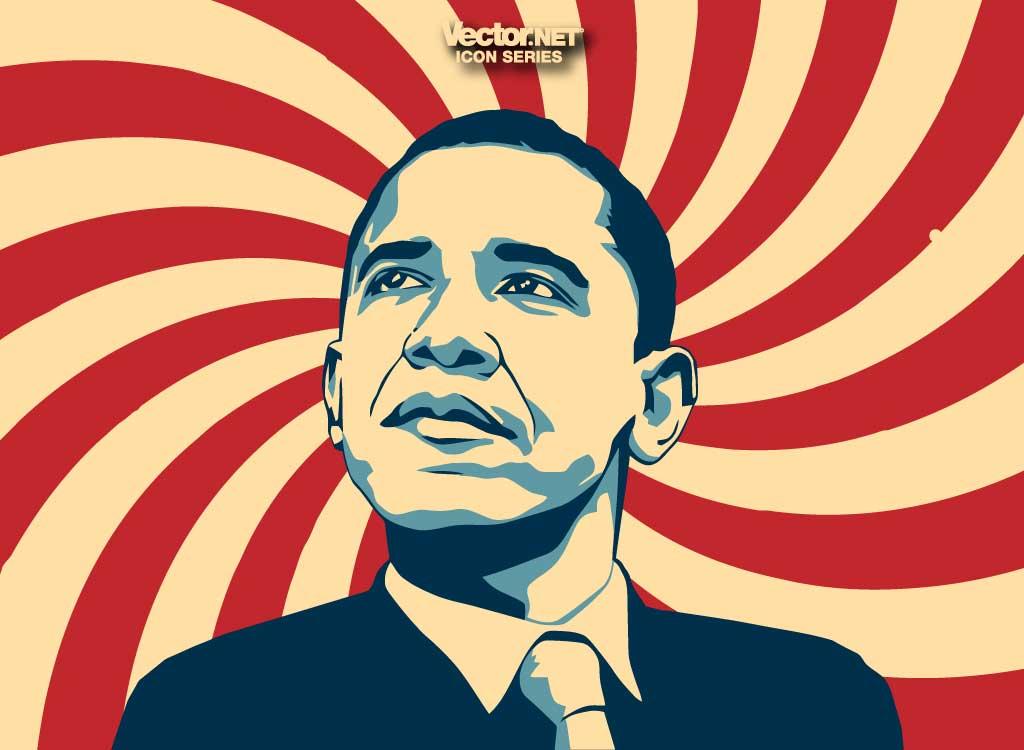 rising star the making of barack obama pdf