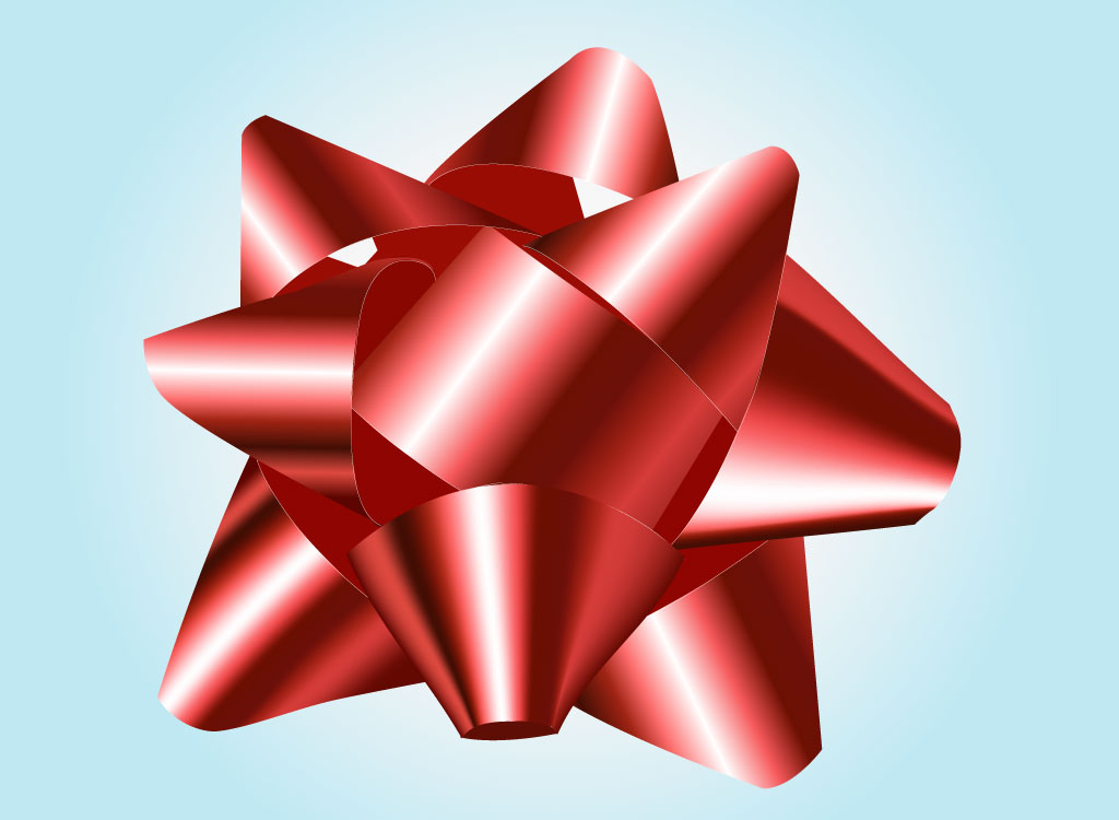 Present bow render negle Image collections