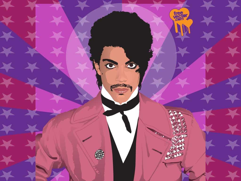 free prince
