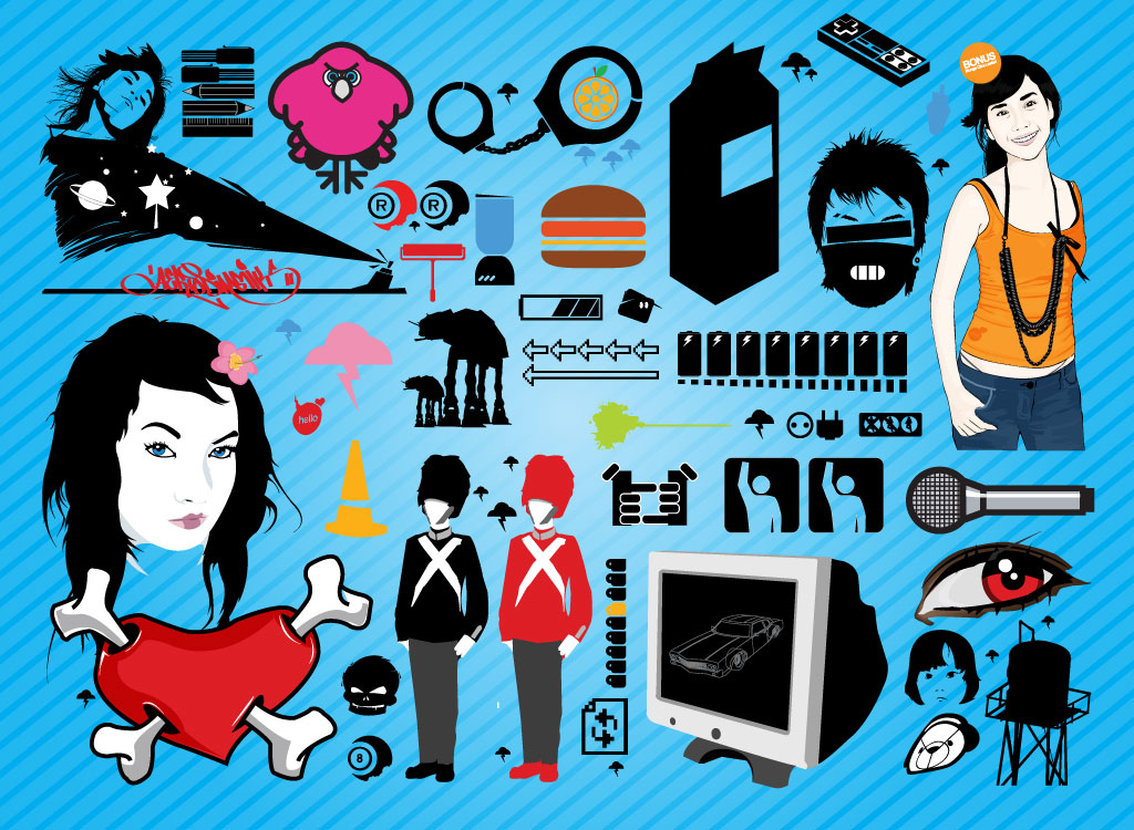 quality vector clipart - photo #45