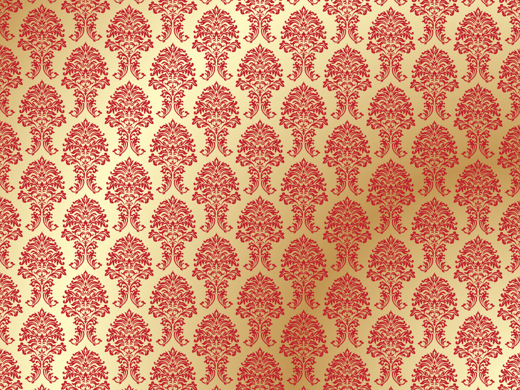 Seamless Luxury Patterns