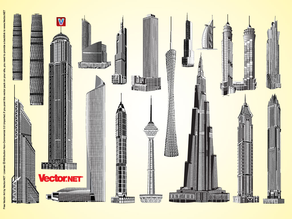 architectural drawings of skyscrapers. Architectural Drawings Of Skyscrapers R