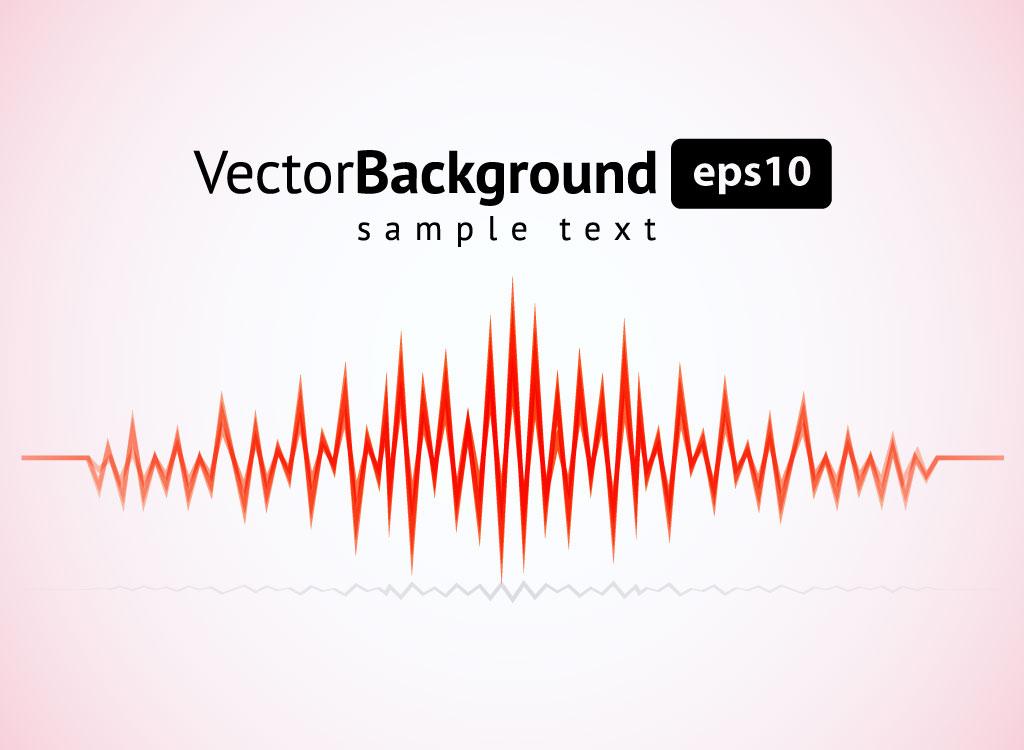 sound of waves commentary Comprehensive apple documentation for soundtrack pro 3 user manual.