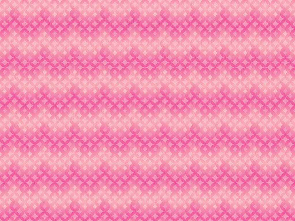 light pink star wallpaper - photo #12